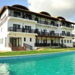 Pensiunea Carasuhat, o pensiune cu piscina in Delta Dunarii