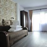 camera-apartament-Carasuhat-Delta-Dunarii