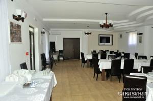 restaurant-Carasuhat-Delta-Dunarii