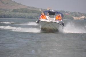 barca-delta